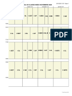 C133 - Allegato 1 -Calendario Consigli Di Classe Inizio Novembre Copia