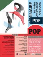 Aff pop 2020-2021 VF