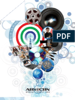 2009_ABS-CBN_Annual_Report