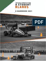 FSN21-Competition-Handbook-V1.2