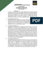Solucionario Experiencia Lenguaje01-3M-2020