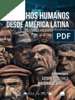 Libro DDHH Desde América Latina - Área DDHH UNR-comprimido