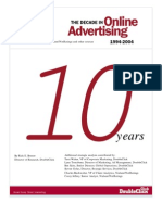 DoubleClick-04-2005-The-Decade-in-Online-Advertising