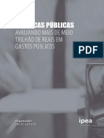 Políticas de Incentivo à Educação no Ceará