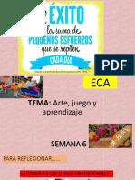 ECA-SEMANA 6