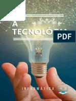 E-book - Set Informática