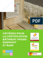Crit Eres Decertification