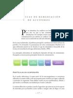 Tecnicas_Remediacion_Acuiferos