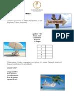 Avverbi-di-frequenza-pdf