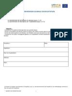 1._Questionnaire_Comprehension_globale_exploitation