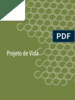 Caderno-do-Aluno_Projeto-de-Vida_3ª-Serie