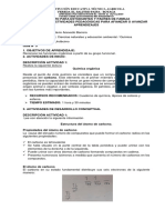 Guía N°5 Undecimo química (1)