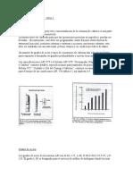 Características ENTUBACION Pozo