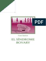 El Síndrome Bovary - Care Santos.pdf