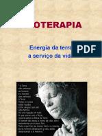 Geoterapia Célia Pp