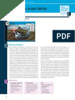 GeografiaHistoria-1-ESOedelvives_62-71