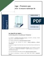 MESURE_PREMIERS_PAS