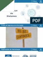 AULA_INTRIDUÇÃO_SAS_AUDITORIA_SISTEMAS_4
