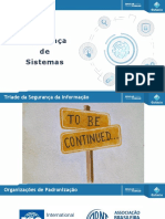 AULA_INTRIDUÇÃO_SAS_AUDITORIA_SISTEMAS_1