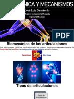 7 Biomecánica de las articulaciones-1