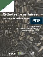 cidades_brasileiras