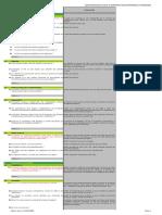 referentiel-audit-GEHSE