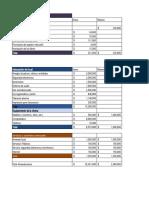 punto C entegra final Presupuesto-plan-Montaje-xlsx