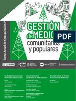 01-GestionMedios