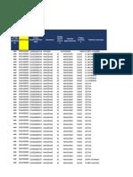 Anexo 1. Materiales Entregados Para Modelos Educativos Flexibles - 2020