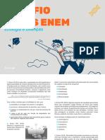 cms_files_9761_1611004005DESAFIO_ENEM_-_Ecologia_e_Doenas