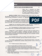 Decreto 8861
