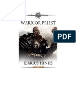 Warhammer - [Empire Army 05] - Warrior Priest by Darius Hinks (Undead) (v1.0)