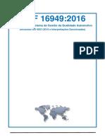Apostila IATF - Treinamento Online - Rev.00