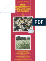 Bernáth Jenő - Németh Éva - Gyógy- és fűszernövények gyűjtése, termesztése és felhasználása