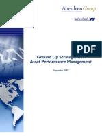 Aberdeen_Asset%20Performance%20Management_Oct2007