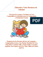 Proyecto Lector 2021 (2)