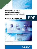 z906 Ne1a Operation Manual Es (1)