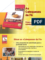 as_catequeses_da_fe_131014111043