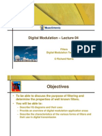 Digital Modulation_04_1s