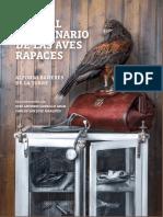Mydokument.com Manual Veterinario de Las Aves Rapaces