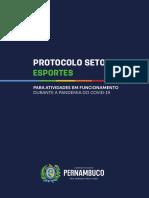 protocolo_esportes_v02