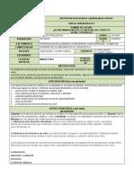 2a Guía Noveno. Educ, RE¿Eligiosa. x PDF-convertido