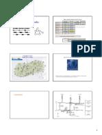 etud-reseaux-de-neurones-1-intro-et-prop-cells-2011