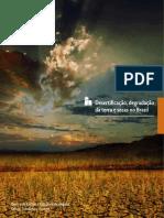 DesertificacaoWeb Livro