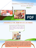 Desarrollo_del_niño_de_24_a_36_meses (1)