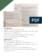 letteratura laboratorio  copia