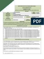 Guía Dos de Música Noveno Grado. x PDF (1)