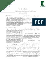 Laboratorio_1__Ley_de_Coulomb (1)
