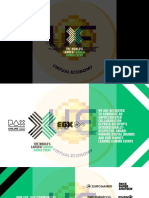 PAX Online 2020 Pitch Deck