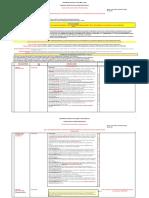 Guía 0 NTC 2050.2020 Artículo 708 Instalaciones tipo COP
